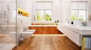Designboden Vinyl Nachteile : designboden k che beste inspiration f r ihr interior design und m bel ~ Sanjose-hotels-ca.com Haus und Dekorationen