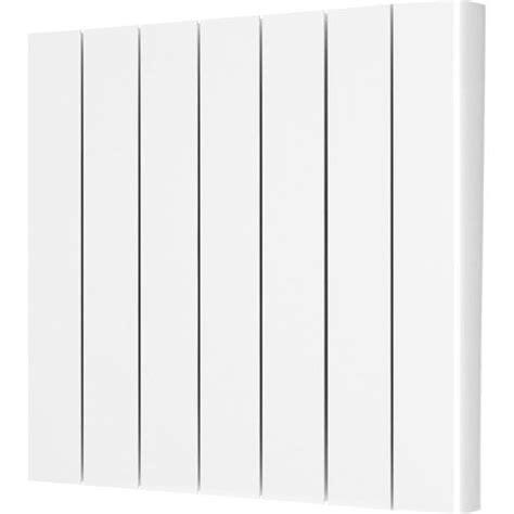 radiateur electrique chambre les 25 meilleures idées concernant radiateur électrique à