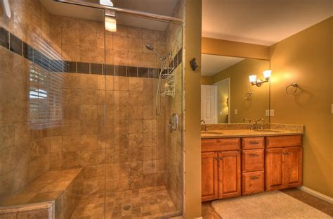 bathroom design ideas walk in shower bathroom master bathroom design ideas with walk in shower