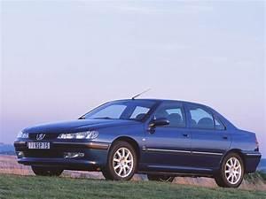Modele Peugeot : peugeot 406 essais fiabilit avis photos prix ~ Gottalentnigeria.com Avis de Voitures