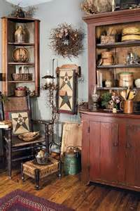 best 20 primitive country decorating ideas on pinterest