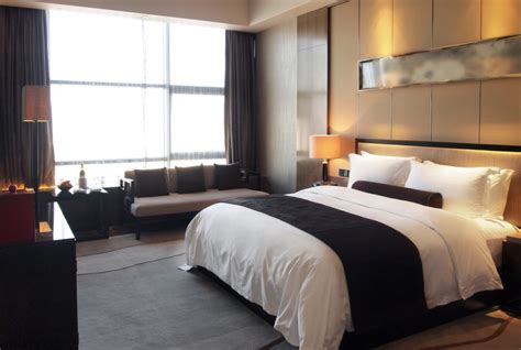 Hotel Bedroom Design Trends by Top Design Trends For Hotels In 2018 Wall Beds Manufacturing