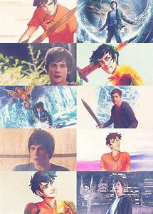 22 best Percy Jackson Fandom images on Pinterest | Heroes ...