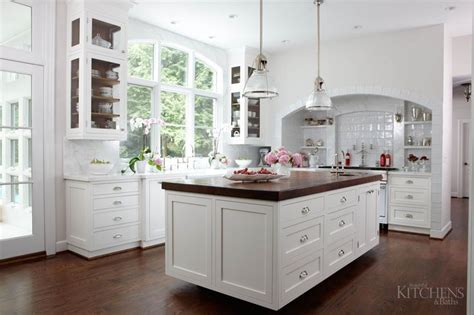 how to design kitchens kitchens caden design house on the runway 4373
