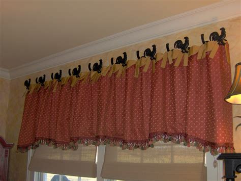 kitchen country curtains country style curtains for kitchens railing stairs 1023