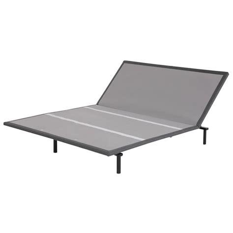 leggett platt adjustable beds leggett platt bas x 2 0 adjustable bed base luxury