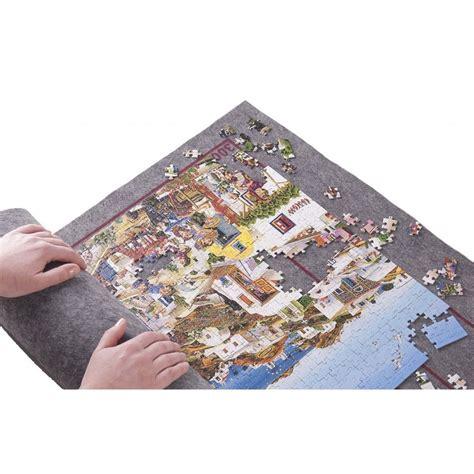 tapis pour puzzle 3000 pieces tapis pour puzzle 500 3000 pi 232 ces boutique philibert en