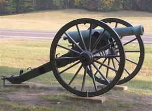 The Civil War: Artillery on Pinterest | Civil Wars ...