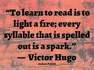 13 Quotes About... Power Of Literature Quotes