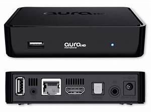 Wlan Ohne Internet : aura hd international erste internet tv ohne abo wlan ebay ~ Jslefanu.com Haus und Dekorationen