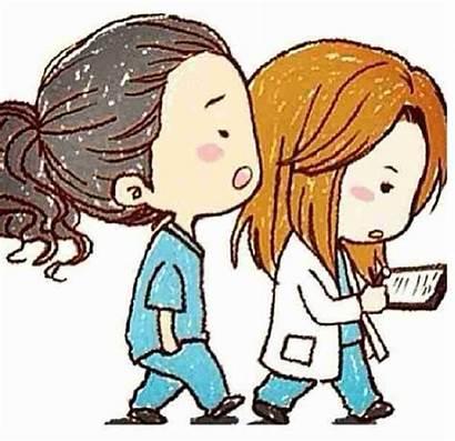 Anatomy Grey Greys Clipart Cristina Person Meredith