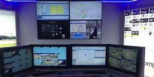 Zicom & e-surveillance at India's ATMs | icomplyVeracity ...