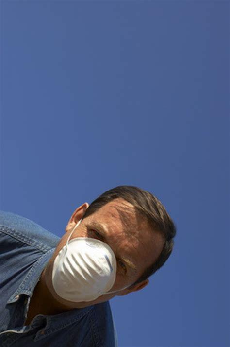 rid  asbestos material  california ehow