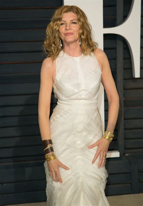 rene russo relationships rene russo pictures latest news videos
