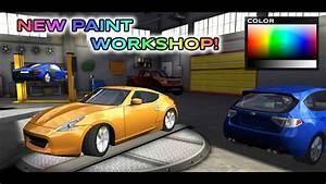 Extreme Auto : extreme car driving simulator android apps on google play ~ Gottalentnigeria.com Avis de Voitures
