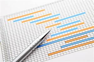 Simple Gantt Chart Creator What Is A Gantt Chart And How Do Gantt Charts Help Me On