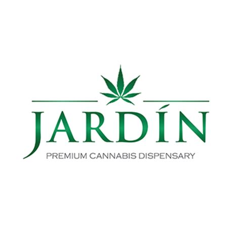 Jardin Premium Cannabis Dispensary  Las Vegas, Nv