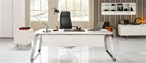 arredamenti uffici arredo ufficio mobili ufficio su misura contact 174 roma