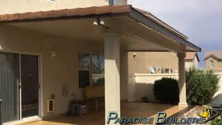patio covers las vegas financing modern patio outdoor