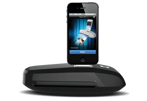 iphone scan iphone photo scanner twelvegadgets