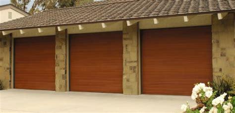 Fiberglass Garage Doors  Model 9800  Vancouver Wa