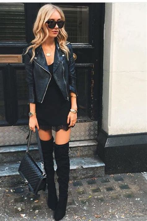 Best 25+ Vegas outfits ideas on Pinterest | Night party outfit Holiday outfits and Dressy ...