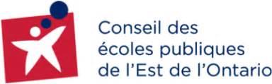 Ontario French-language Public School Boards - Public ...