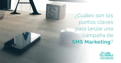 Mobile Marketing Sms by Sms Mobile Marketing Labsmobile
