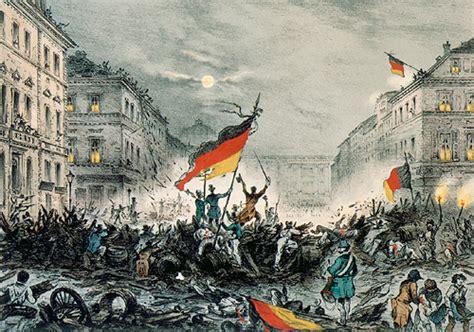 deutsche einheit eine gefahr fuer den frieden seite