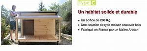 Niche Grand Chien Xxl : constructeur de tr s belles niches pour chiens isol es en ~ Dailycaller-alerts.com Idées de Décoration