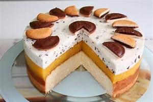 Torte Schnell Einfach : tropical thunder torte rezept ~ Eleganceandgraceweddings.com Haus und Dekorationen