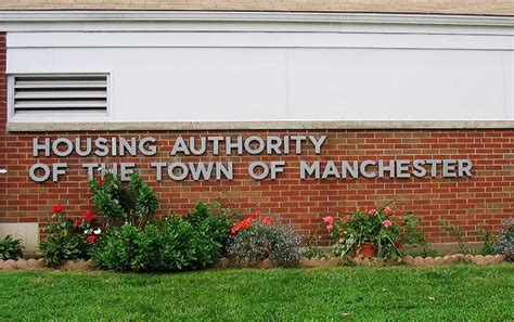 section 8 ct openings ct housing authority section 8 28 images ex worker at