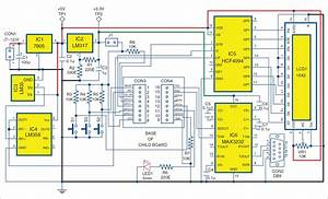 Electronic Project   Arduino Based Wireless Web Server