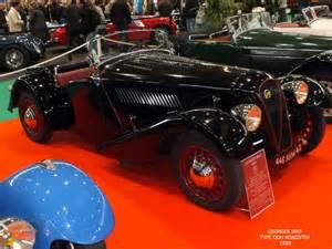 Auto Top Pantin : auto plus essai voiture vente auto occasion cote auto autos post ~ Gottalentnigeria.com Avis de Voitures