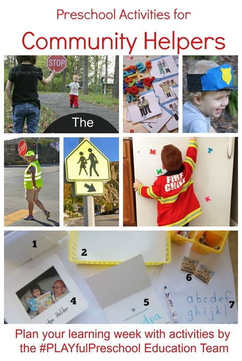 Teach About Community Helpers With Role Playing. Wonka Golden Ticket Template. Website Header Creator. Best Graduate Degrees 2017. Most Wanted Sign. Speech Language Pathology Graduate Programs. Simple Gantt Chart Template. Sample Flyers For Events. Cool Basketball Pictures