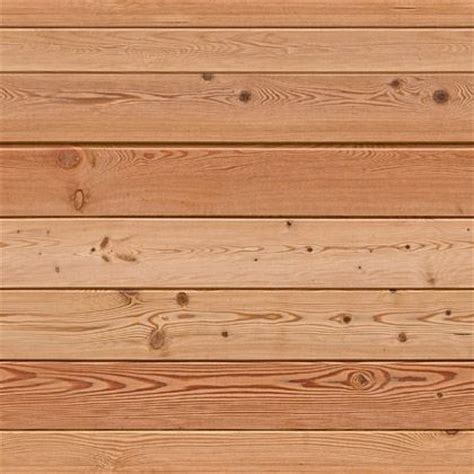 tileable wood panels texture wallpaper themes