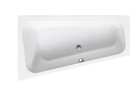 Vigour Badewanne Preise Energiemakeovernop