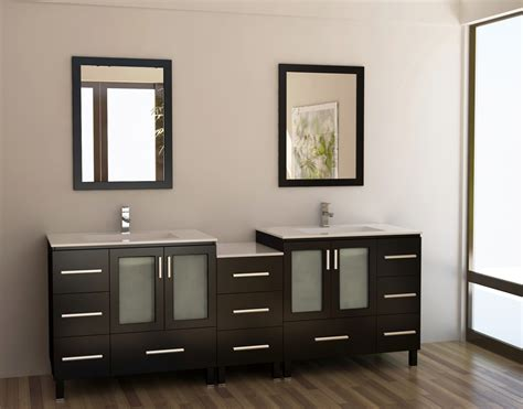 Must See Double Sink Bathroom  Ee  Vanities Ee   Qnud