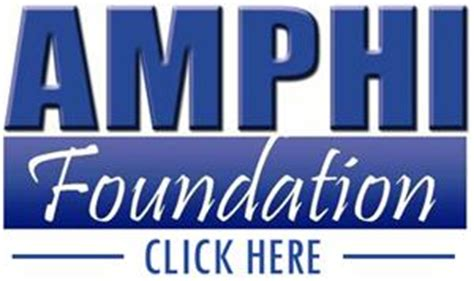 amphitheater public schools homepage