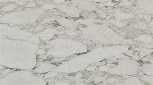 Stone Design Marble Calacutta Vagli Extra