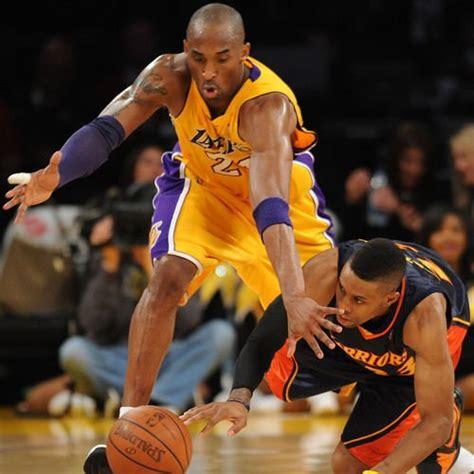 腾讯体育视频直播NBA 抓住NBA巨星细节_体育_腾讯网