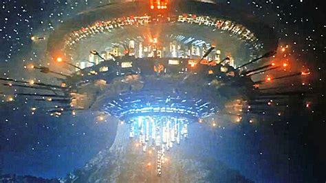 Close Encounters of the Third Kind official 4K Release