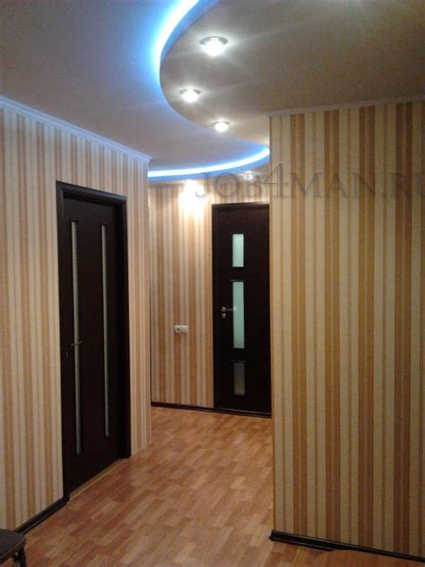placo hydrofuge cuisine plaque hydrofuge plafond salle de bain à creteil prix