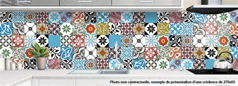 carreaux de ciment cr馘ence cuisine faiences cuisine magasin de vente de carrelages et faences pour les cuisines cuisine