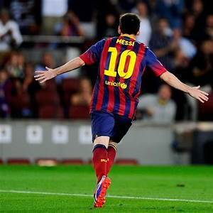 La Liga Matchday 5: Previews and Predictions for Friday ...