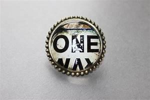 Bouton De Placard : bouton vintage one espace poign es ~ Teatrodelosmanantiales.com Idées de Décoration