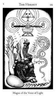 17 Best ideas about Love Tarot Reading on Pinterest