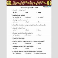 Free Christmas Quizzes  Christmas  Christmas Quiz For Kids, Christmas Bible, Christmas Quiz