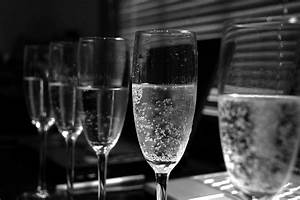 champagne | Kim Streblow Photography