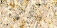 greensboro granite colors giallo ornamental starting at